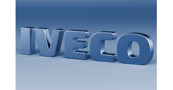 iveco home1
